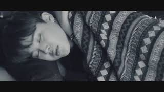 [everysing] 누난 너무 예뻐 (Replay) 高橋幸子 動画 26
