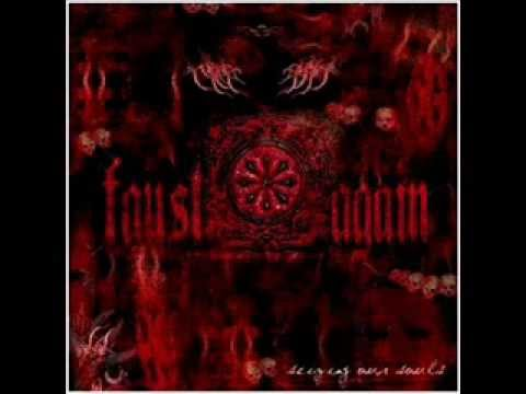 Faust Again - In The Land Of Dreams