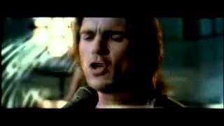 A DIOS LE PIDO  -  JUANES (OFFICIAL VIDEO)