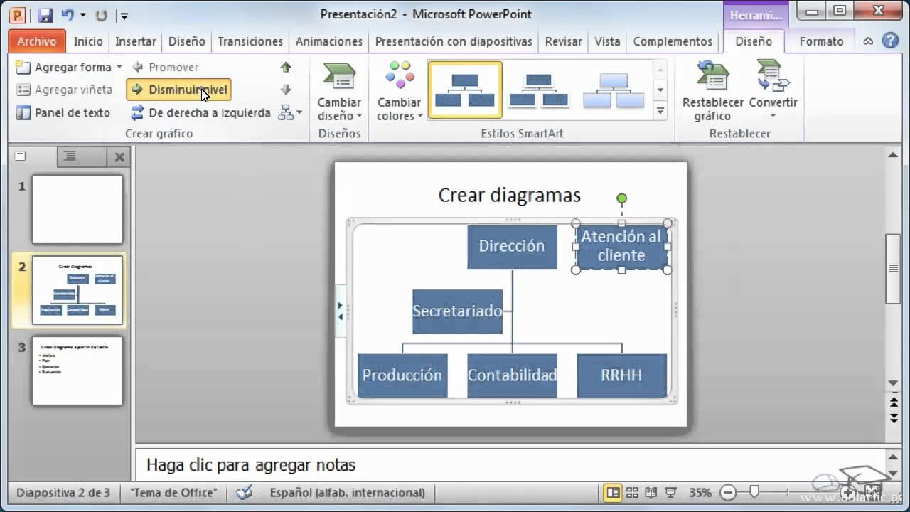Conectores diagrama de flujo word 2007 trusted wiring diagrams conectores diagrama de flujo word 2007 images gallery ccuart Choice Image