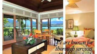 Kauai Vacation Rentals (#1 of 5) Learn how to select vacation homes & condominiums.