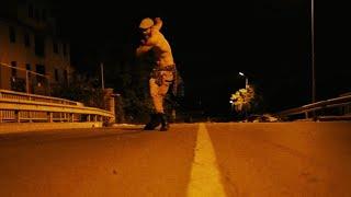 GRINGOD x BREVIS - Dai Mu Jega (Official Video)