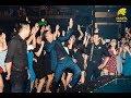 TUẤN HƯNG GÂY BÃO VỚI IN THE CLUB (REMIX) | SPARTA BEER CLUB