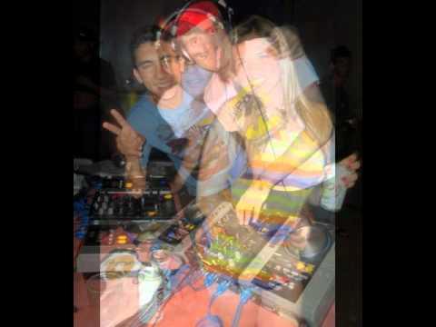 DJ RAFIX