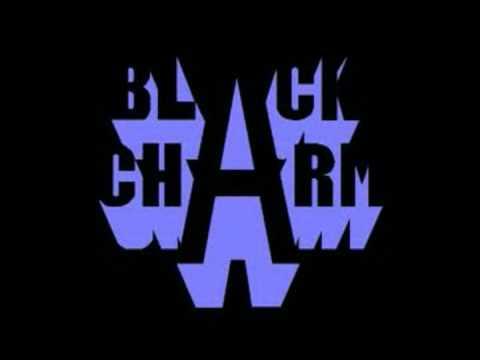 BLACK CHARM 149  =  B2K ft Nick Cannon  - feelin freaky