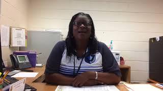 Nichols Milf mrs