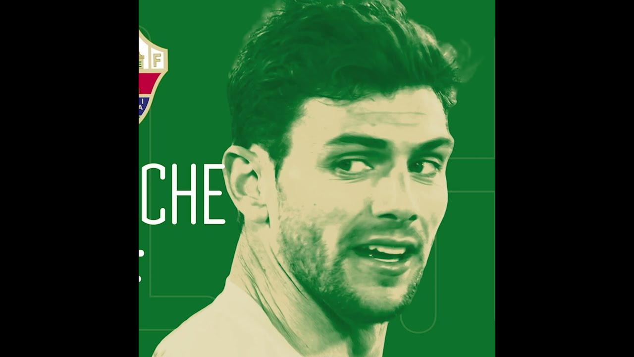 20 La Liga teams in 20 days: Elche CF | #Shorts | ESPN FC