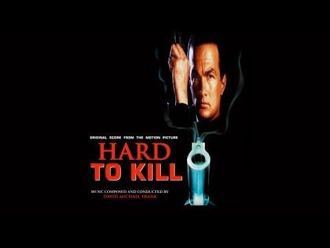 1990 Hard To Kill  David Michael Frank  10  ''Reunion''