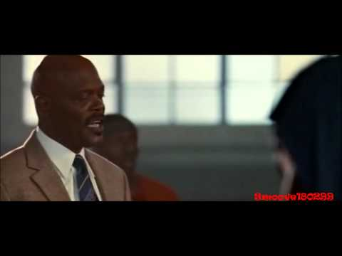 Coach Carter 2005 clips - Would you like to go for grand prize 1000?