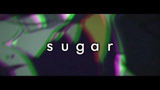 SUGAR| SHORT PMV