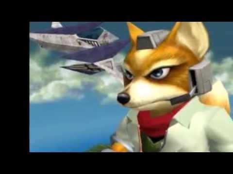 Part of Fox's World - A Hax Narrative