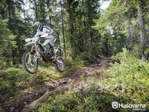 Dirt Bike Mad River, Leavenworth WA