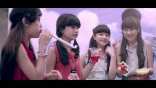 Video COBOY JUNIOR - Kenapa Mengapa (Official Music Video) download MP3, 3GP, MP4, WEBM, AVI, FLV November 2017