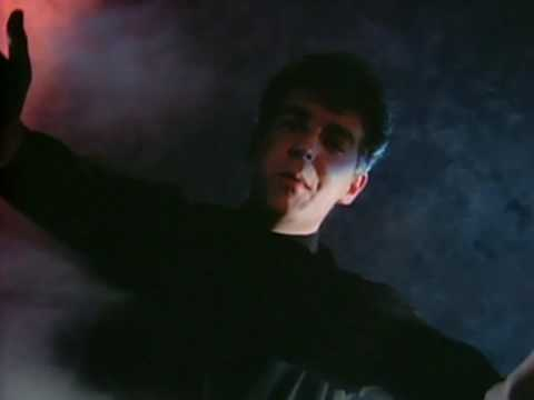 Left To My Own Devices Tradução Pet Shop Boys Letras Mus Br