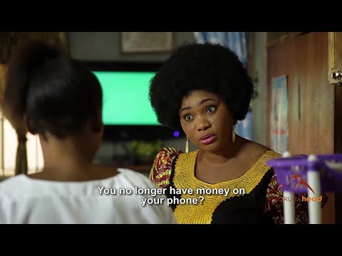 ATM Card - Latest Yoruba Movie 2017 Premium Drama