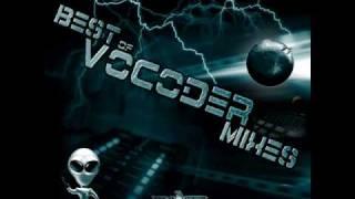 Made up Records - Best of Vocoder Mixes (Marcel de Van Remix) 2010