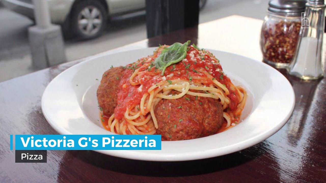 PASTA APPRECIATION SOCIETY T-SHIRT cotton Italian food lover spaghetti meatballs