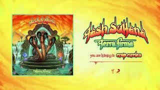 Tash Sultana - Terra Firma - Crop Circles