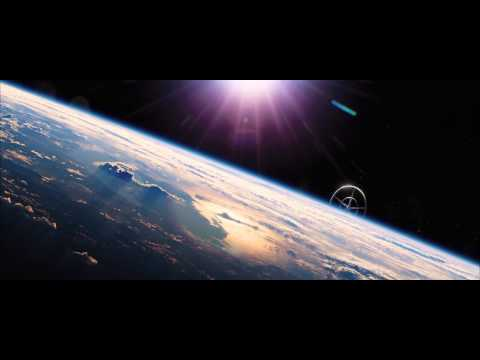 Elysium Trailer 4k and Dol Surround 51