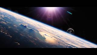 Elysium Trailer 4k and Dolby Surround 5.1 thumbnail
