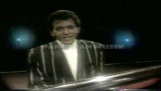 Sandro Tobing - Nuansa Kasih (Cuplikan Video Clip & Clear Sound)