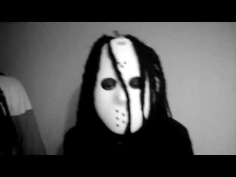 KUSH DREAMS (OFFICIAL VIDEO) ft. Chief Papi X Rosco Blaze