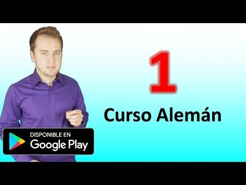 lección-1---introducción---aprender-alemán