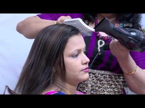 Arokiyame Azhagu | SEG 1 | IBC Tamil TV