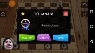 10.-Ajedrez (parte final 10) carlos sg22