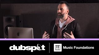 Baixar Music Placement in Advertising, Film, TV, and Video Games w/ Rob Schustack