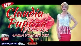 CLAUDIA PUPAZA - Am crescut copil sarac, si m-am dus pe drumul meu   Contact 0760 296 682