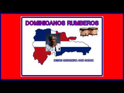 Sin querer queriendo, Ruben Blades, DOMINICANOS RUMBEROS mp3