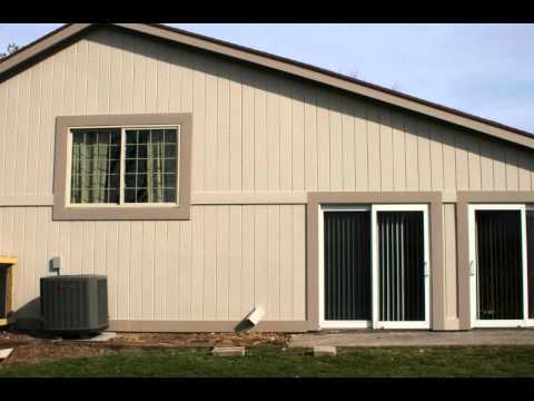introduction-to-t1-11-plywood-siding