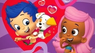 Balon Lepistes - İngilizce Çocuklar için Çizgi Film Oyunları - Yeni 2015 HD - Balon Lepistes