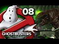 Ghostbusters: The Video Game Let's Play w/ TheKingNappy! - Ep 8