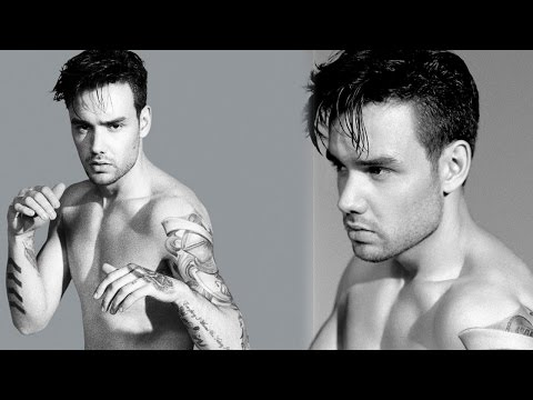"Liam Payne GUSHES Over ""Dream Girl"" Cheryl For First Time In Rollacoaster Interview & Goes Shirtless Mp3"