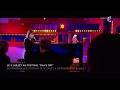 Juliette Armanet En Live C à Vous 01 05 2017 mp3