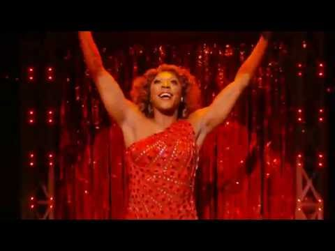 Kinky Boots UK, Official UK Extended Trailer