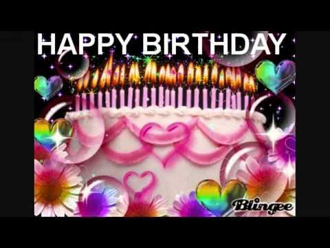 születésnapi idézetek németül Születésnapi képeslapok   YouTube