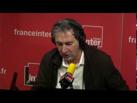 Les primaires par Jean de La Fontaine - Le Billet de François Morel