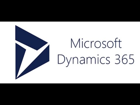 Microsoft Dynamics CRM & 365 - JavaScript 2