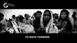 الوليد بن طلال يتضامن مع مسلمي الروهينجا المضطهدين