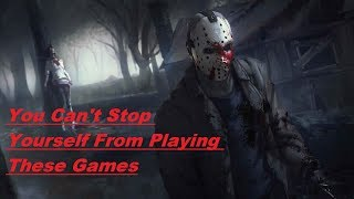 INSANE Top 10 Upcoming Open World Games In Future..