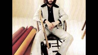Eric Clapton - Lovin