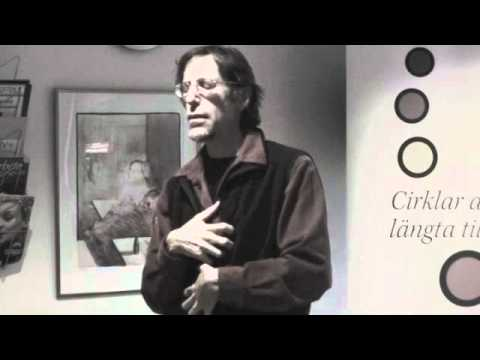 Sensing by David Abram (Mindfulness in Nature)