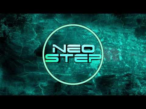 NEOSTEP - It´s YouMediaTime