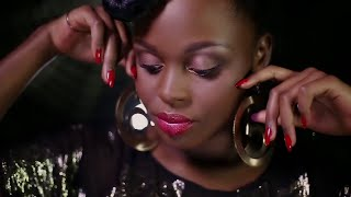 Rema  - Deep in Love Official HD Video 2014