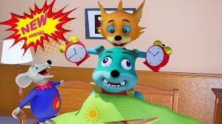 أفضل فيلم رسوم متحركة 2019 رسوم متحركة للأطفال طفل مضحك أفضل رسوم متحركة للأطفال 2019 Youtube