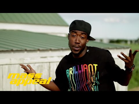 "Freddie Gibbs- ""National Anthem"" (Fuck The World) Official Video"