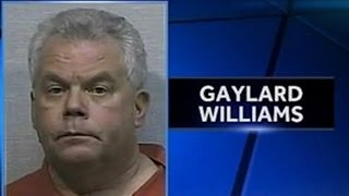Anti-LGBT Pastor Grabs Man's Genitals & Offers Oral Sex